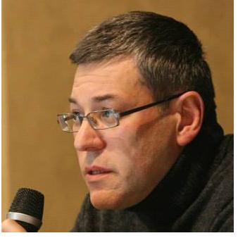 Ігор Дубровський