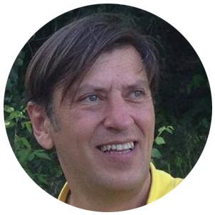 Сергій Данилов