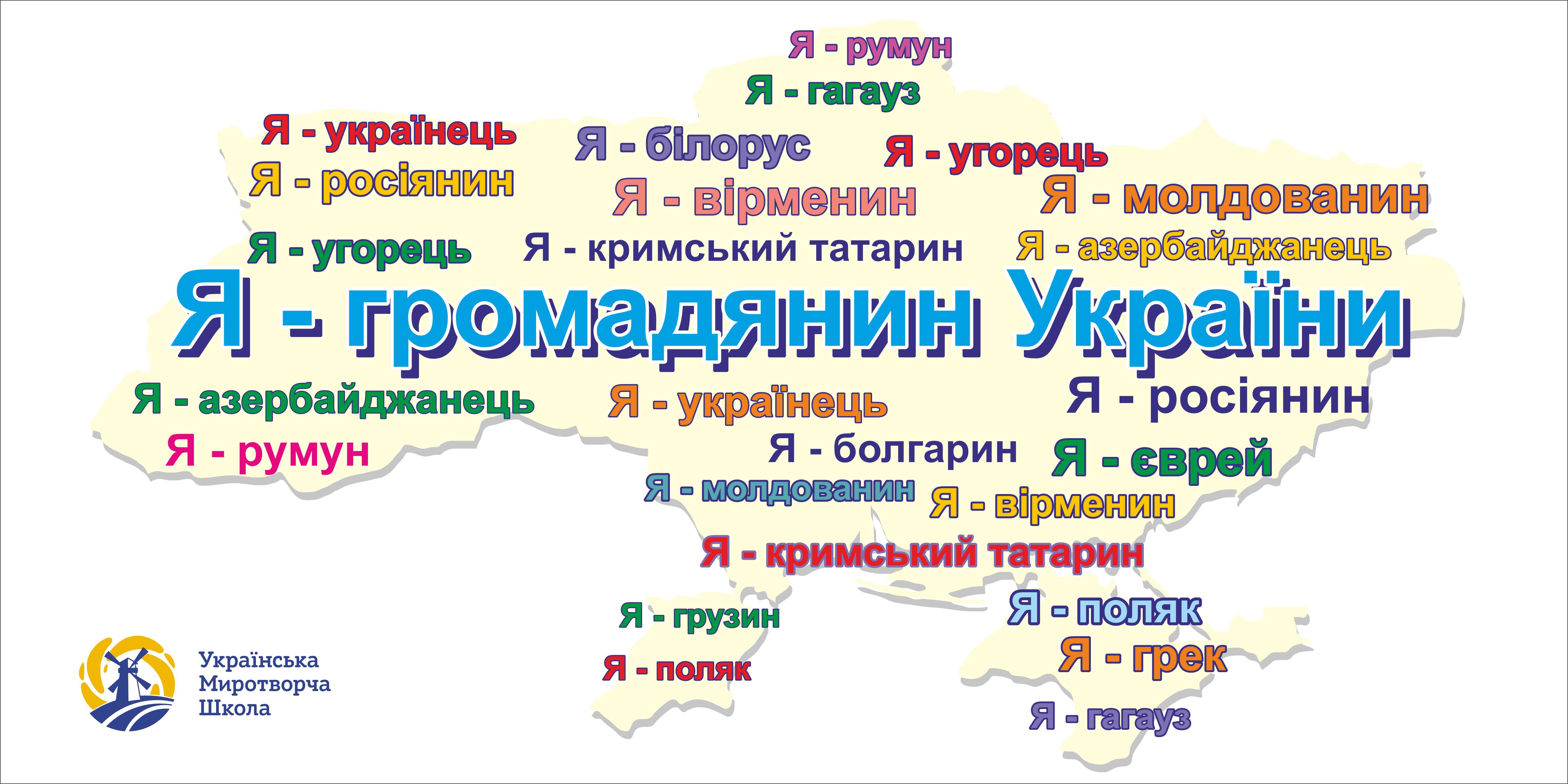 300x600_Bord_I_am_Ukranian2