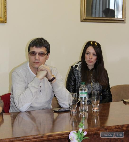 78283-prezentaciya-dokumentaljnogo-filjma-o-bessarabii-proshla-v-izmaile-big