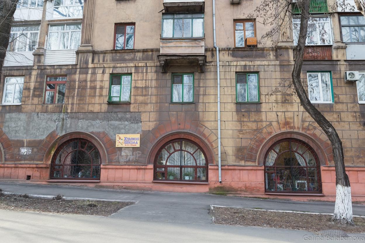 G.Balabanova-6370